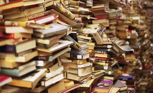 7717020aefc602f74a719f6a54bcfd57_pile-of-books-picture-of-a-pile-of-books_500-305